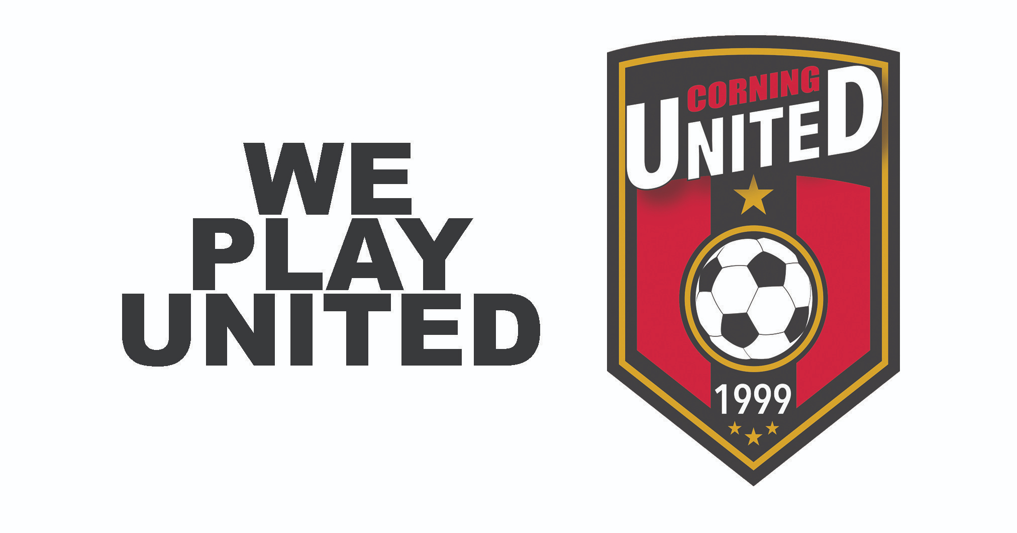 we_play_united_long