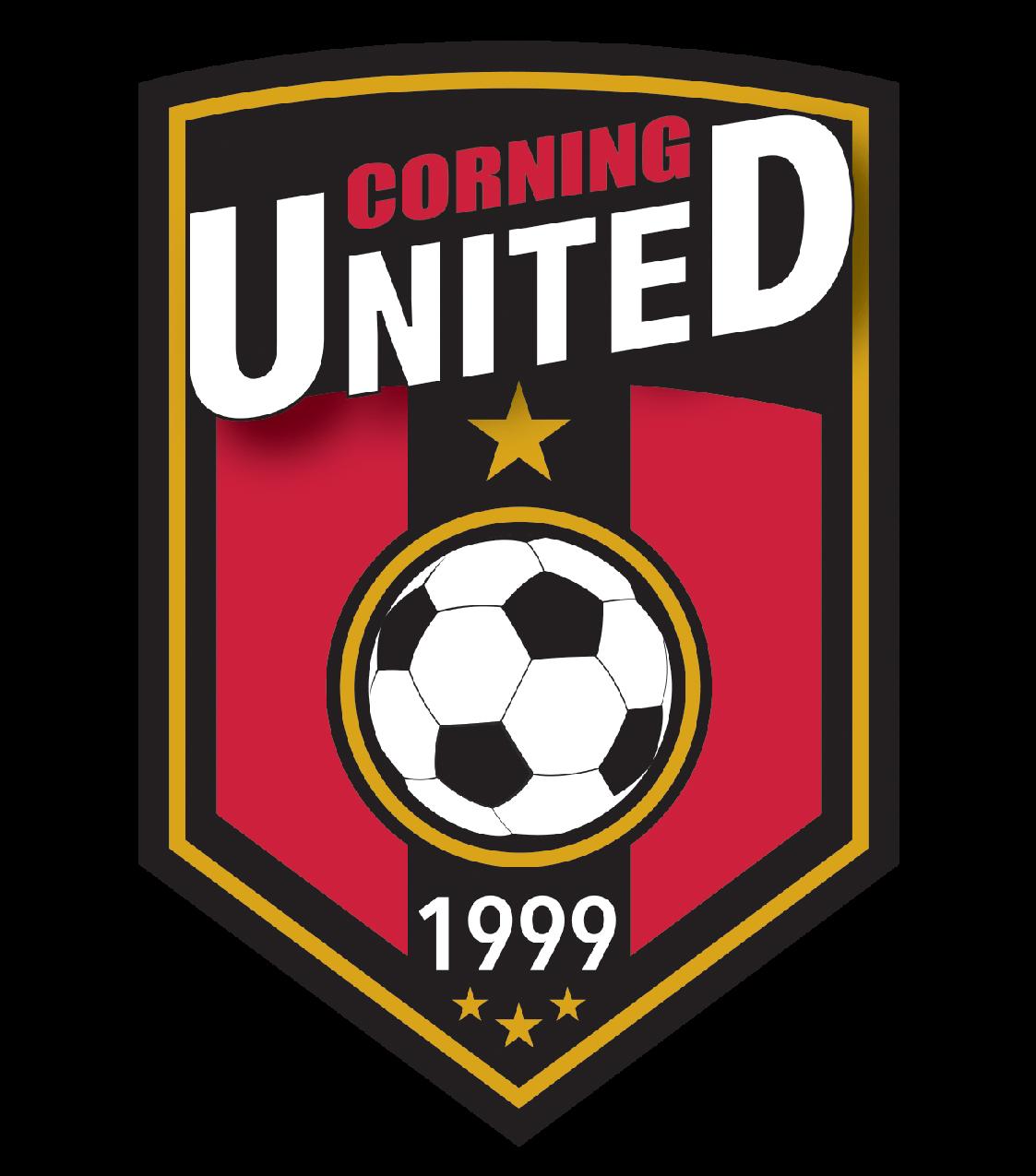 Corning United